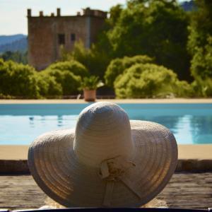 Hotel Pictures: Son Boronat, Calvia Town