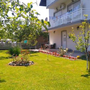 酒店图片: Guesthouse Denis, Dubrave Gornje