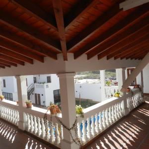 Hotelbilder: Hotel Maria, San Carlos