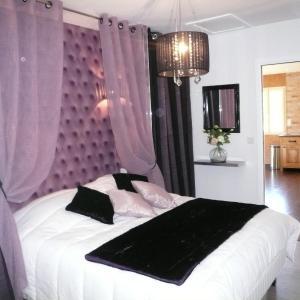 Hotel Pictures: Domaine de campagnac gite, Carsac-Aillac