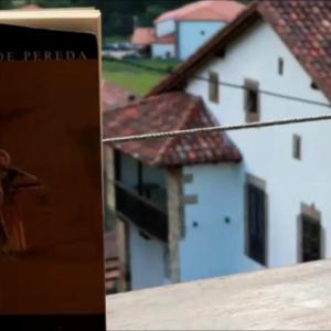 Hotel Pictures: Posada La Cotera De Tudanca, Tudanca