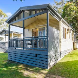Hotel Pictures: Mittagong Caravan Park, Mittagong