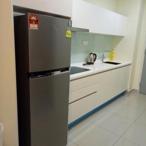 Hotelfoto's: Lifestyle Resort Home Retreat, Johor Bahru