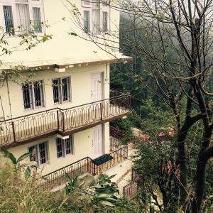 Hotellbilder: Verma's Homestay, Shimla