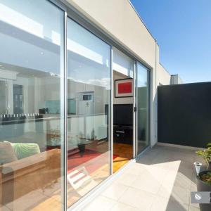 Zdjęcia hotelu: Espresso Apartments - Caulfield Executive Apartment, Melbourne