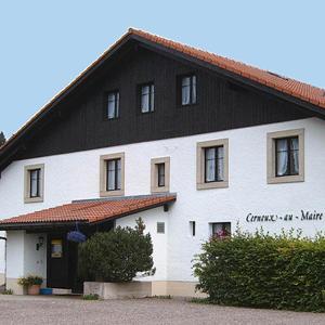Hotel Pictures: Le Cerneux-au-Maire, Les Bois