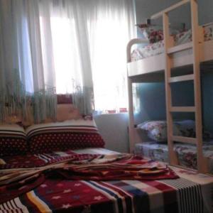 Hotelfoto's: Apartments Lekaj, Himare