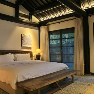 Hotel Pictures: Seclusive Life in Landscape, Lishui