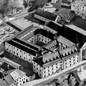 Hotel Pictures: Hotel Gustav Mahler, Jihlava