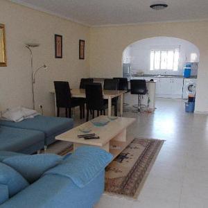 Hotel Pictures: Apartment Alegria, Doña Pepa, Ciudad Quesada