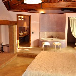 Hotel Pictures: Borgo San Giusto, Empoli