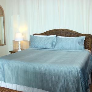 Zdjęcia hotelu: Estate Smith #A16 Condo, Frydendal