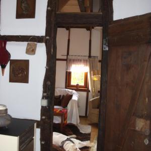 Hotelbilleder: Zwergenschule, Wirft