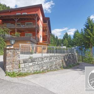 Hotellbilder: Ferienwohnungen BergArt, Iselsberg