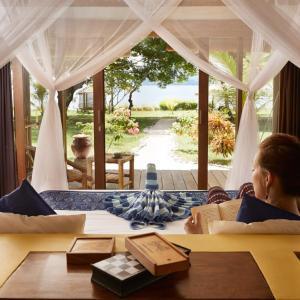 Hotelfoto's: Pearl Beach Resort Gili Asahan, Gili Asahan