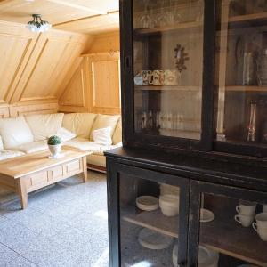 Hotel Pictures: Landhotel Gutshof Camping Badhütten, Tettnang
