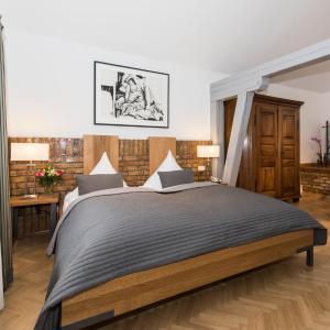 Hotel Pictures: Hotel Goldener Engel, Speyer