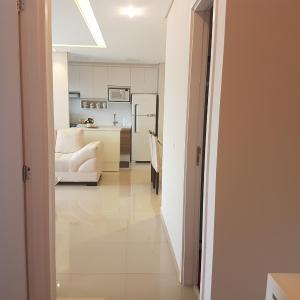 Hotel Pictures: Quarto Confortável em Diadema, Diadema