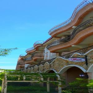 Фотографии отеля: Music Heart Guest House, Цзянь