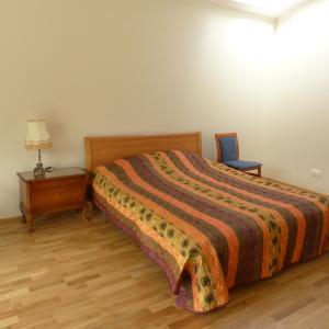 Hotel Pictures: Viva Apartment - Pirita, Tallinn