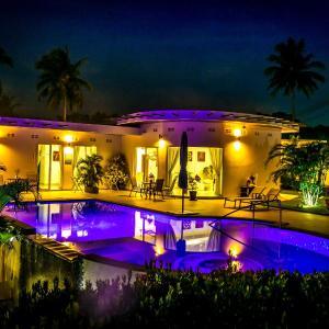 Φωτογραφίες: The Inspiration Residence, Rawai Beach