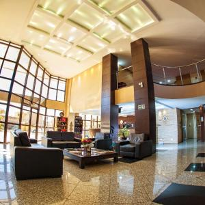 Hotel Pictures: Hotel Campo Largo, Campo Largo