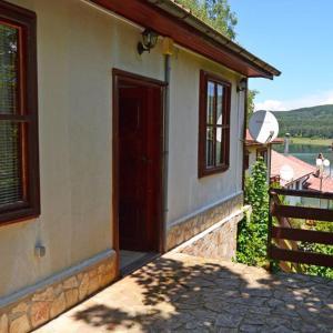Zdjęcia hotelu: Istrum Park Complex, Borika