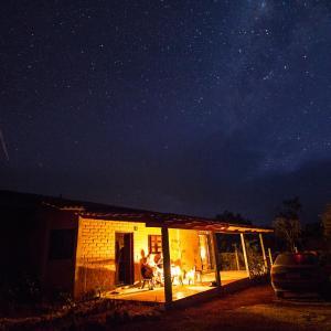 Hotel Pictures: A Sua Casa na Chapada, Cavalcante