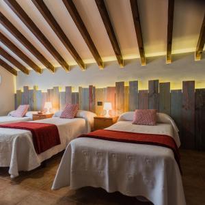 Hotel Pictures: Apartamentos River Santander, Santander