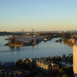 Hotel Pictures: Carla Bed & Breakfast, New Westminster