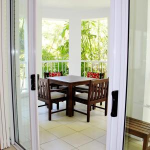 Hotel Pictures: 6421 BEACH CLUB, Palm Cove