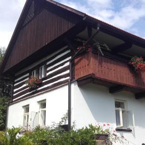 Hotel Pictures: Chalupa Vesec, Vesec