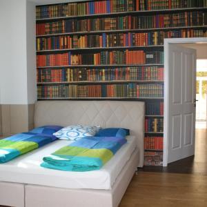 Hotelbilder: Gästehaus Egger, Emmersdorf an der Donau