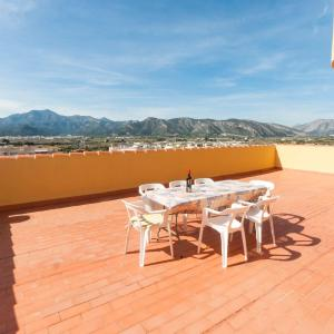 Hotel Pictures: Barlovento, Playa de Xeraco