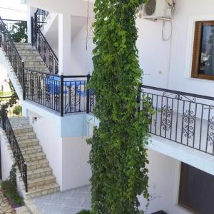 Hotelbilleder: Hotel Festim Caca, Ksamil