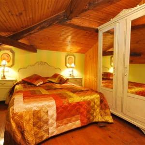 Hotel Pictures: Casa Rural Alborada, Bobia de Arriba