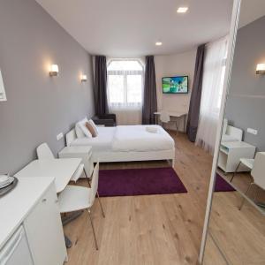 Hotel Pictures: Rozmaryn Apartments, Rakovník