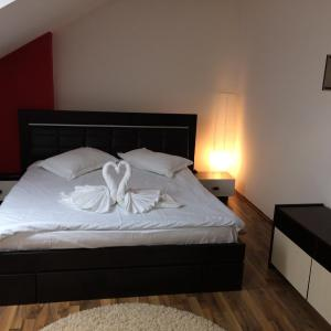 Hotel Pictures: Apartament Daniel Fratila, Sibiu