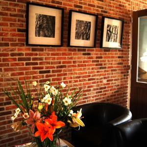 Fotos del hotel: B&B Het Wouwe, Herentals