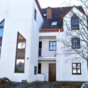 Hotel Pictures: Casa Armin, Bad Salzuflen
