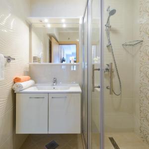 Hotellbilder: Villa Ive, Mlini