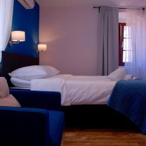 Hotellikuvia: Old Town B&B, Rijeka
