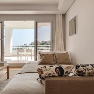 Фотографии отеля: PlanB4all Marbella Golf, Марбелла