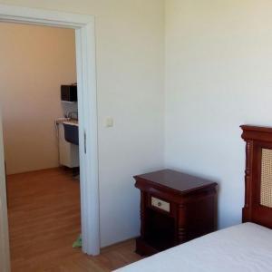 Hotelbilleder: Natalia Apartment in Ravda, Ravda