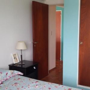 酒店图片: Departamento Vicente Lopez, Vicente López