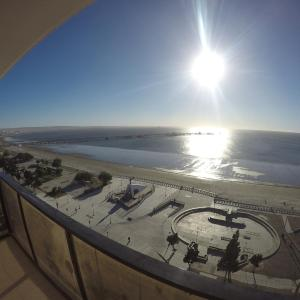 Hotellikuvia: Departamento Mirador al Golfo, Puerto Madryn