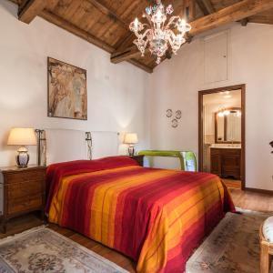 Foto Hotel: Serenissima, Venezia