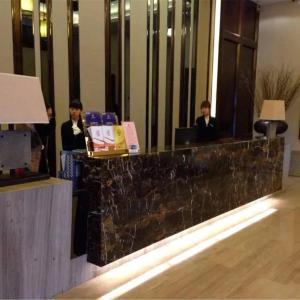 Hotel Pictures: Beautiful apartment Dalian, Lushun