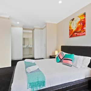 Photos de l'hôtel: Greenvale Gardens Villas - Melbourne, Greenvale
