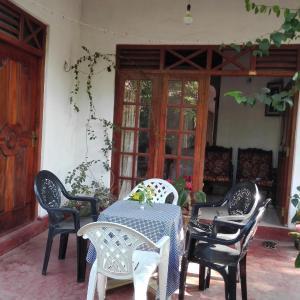 Fotos de l'hotel: Weligama Villa South, Weligama